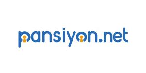 YALI PANSİYON ILICA